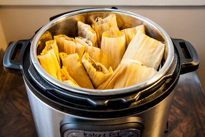best-instant-pot-pressure- cooker-review-pressurecookertips.com