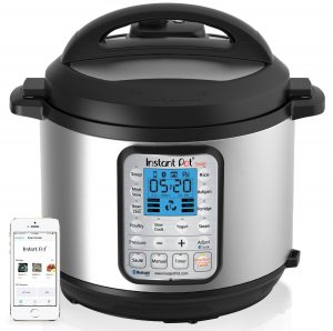 which-instant-pot-to-buy-Instant-Pot-smart-pressurecookertips.com