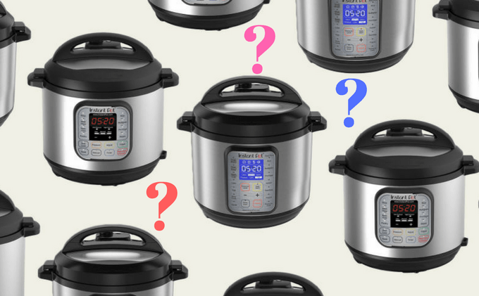 which-instant-pot-to-buy-pressurecookertips.com