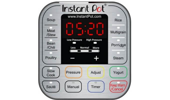 Instant-Pot-DUO60-6-Qt-7-in-1-Review-display-pressurecookertips.com