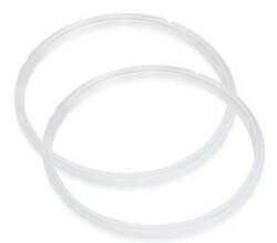 Instant-Pot-DUO60-6-Qt-7-in-1-Sealing Ring-pressurecookertips.com