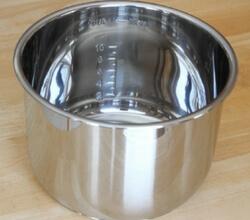Instant-Pot-DUO60-6-Qt-7-in-1-Stainless-Steel-Inner-Pot-pressurecookertips.com