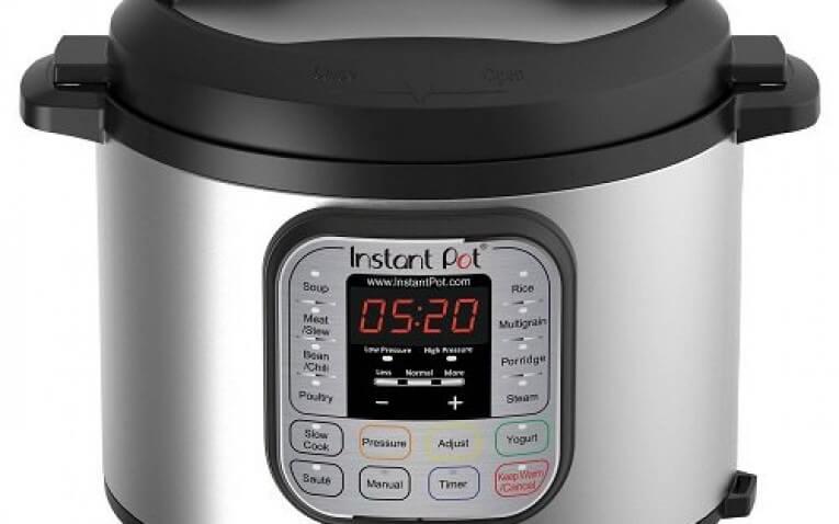 Instant-Pot-IP-DUO60-1-7-in-best-Review-pressurecookertips.com