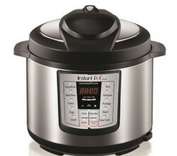 Instant-Pot-IP-LUX60-6-in-1-Review-design-pressurecookertips.com