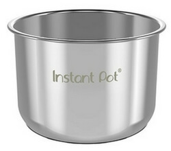 Instant-Pot-IP-LUX60-6-in-1-Review-stainless-pressurecookertips.com