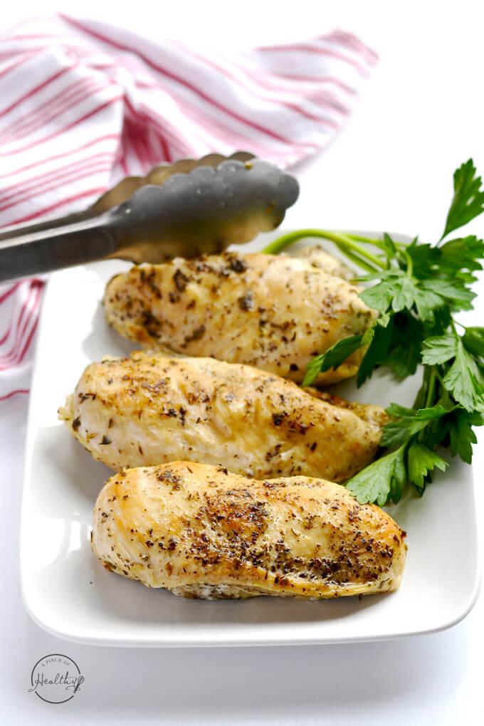 Pressure-Cooker-Chicken-breast-Recipes-pressurecookertips.com
