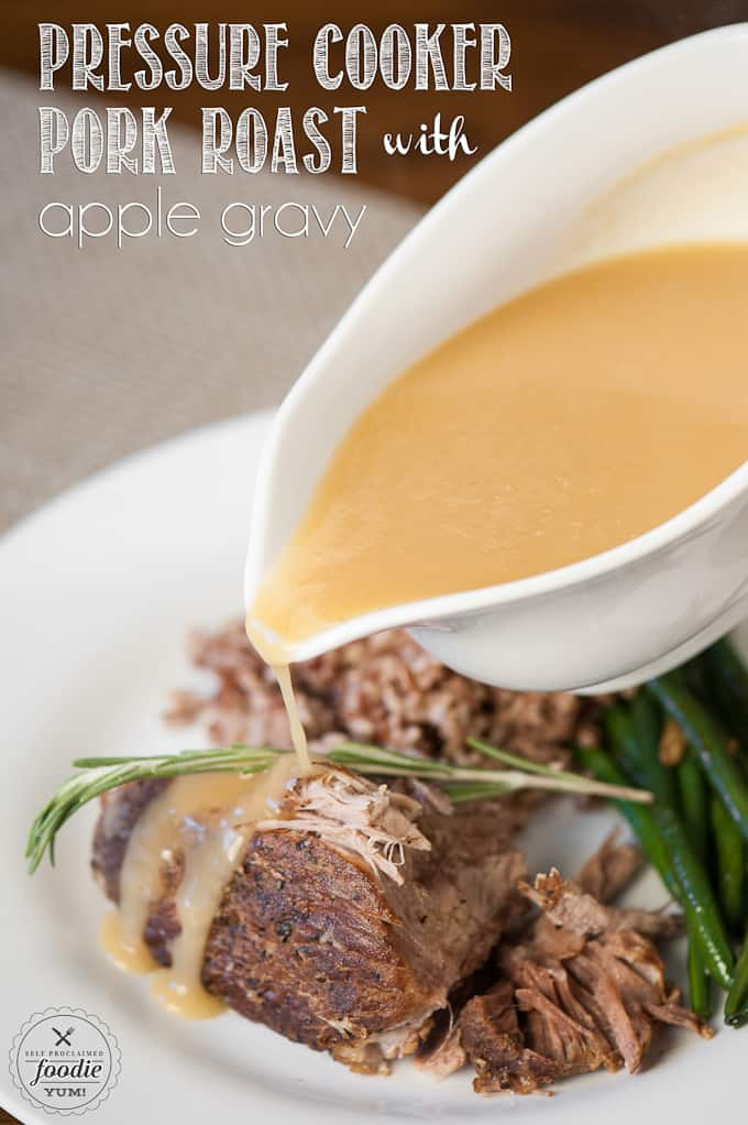 pressure-cooker-pork-roast-apple-gravy