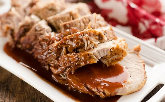 recipe-how-to-make-a-pork-roast-in-a-pressure-cooker-pressurecookertips.com