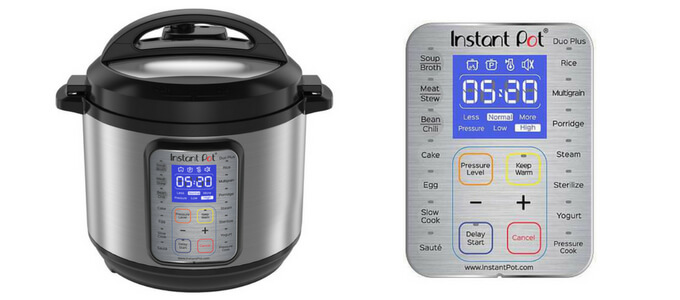 Instant-Pot-Comparison-duo-plus-series-pressurecookertips.com