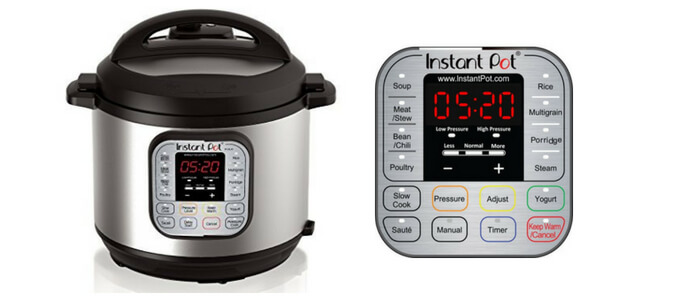 Instant-Pot-Comparison-duo-series-pressurecookertips.com