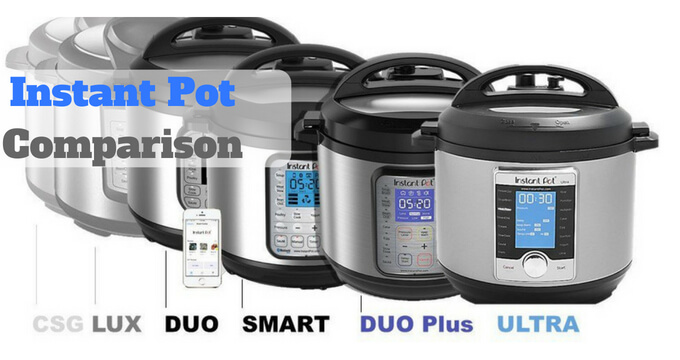 Instant-Pot-Comparison-pressurecookertips.com