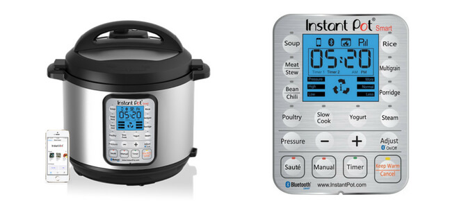 Instant-Pot-Comparison-smart-series-pressurecookertips.com