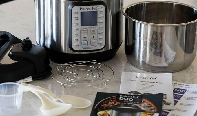 Instant-Pot-DUO-Plus-9-in-1-pressurecookertips.com