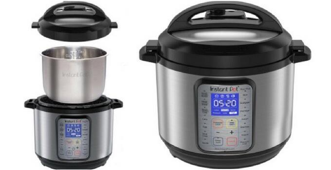 Instant-Pot-DUO-Plus-9-in-best-review-features-BUY-pressurecookertips.com