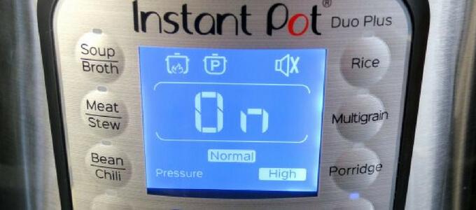 Instant Pot DUO Plus-9-in-best-review-features-pressurecookertips.com