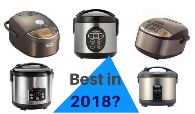 best-rice-cooker-review-in-2018-pressurecookertips.com