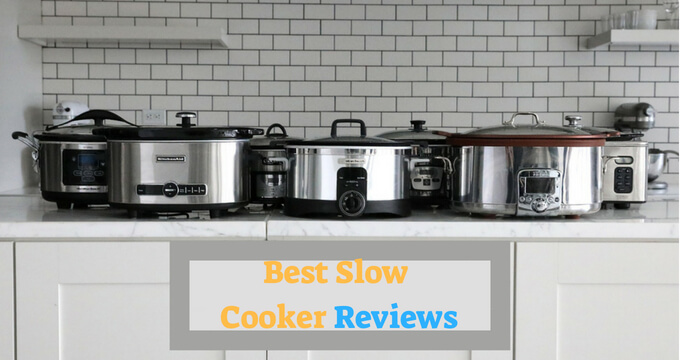 best-slow-cookers-REVIEWS-2018-pressurecookertips.com