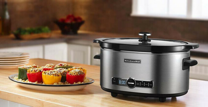 best slow cookers to buy in-2018-pressurecookertips.com