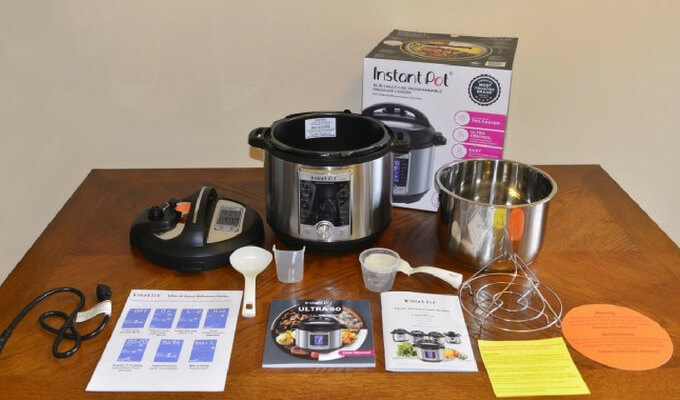 instant-pot-ultra-10-in1-review-box-features-pressurecookertips.com
