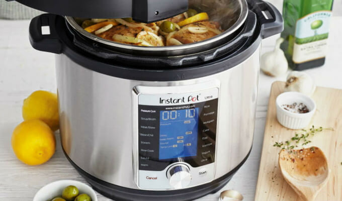 instant-pot-ultra-10-in1-review-features-pressurecookertips.com