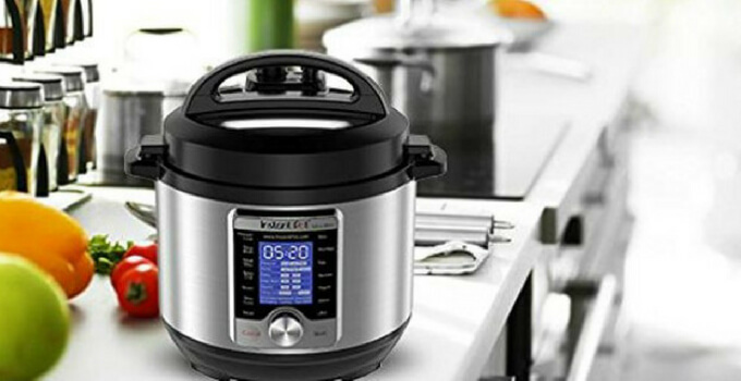 instant-pot-ultra-10in1-review-features-pressurecookertips.com