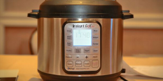 Instant Pot Sizes smart-7-in-1-pressurecookertips.com