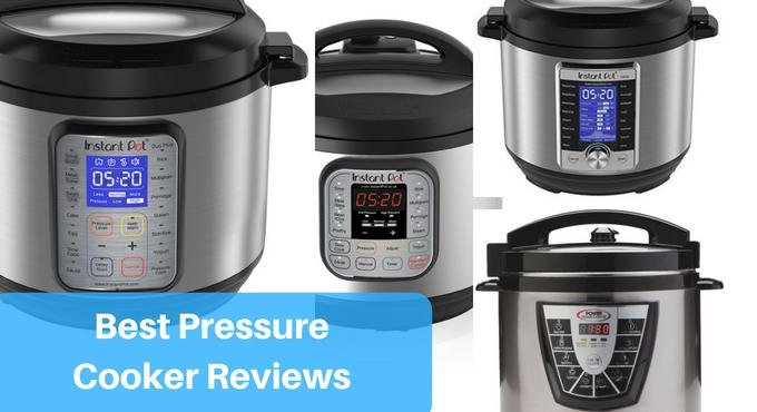 pressure-cooker-reviews-pressurecookertips.com