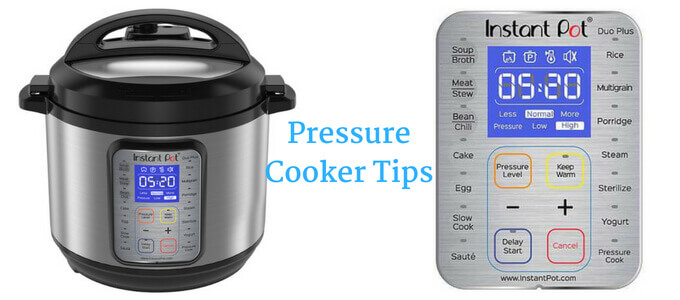 Instant-Pot-DUO-Plus-9-in-best-review-features-DISPLAY-pressurecookertips.com