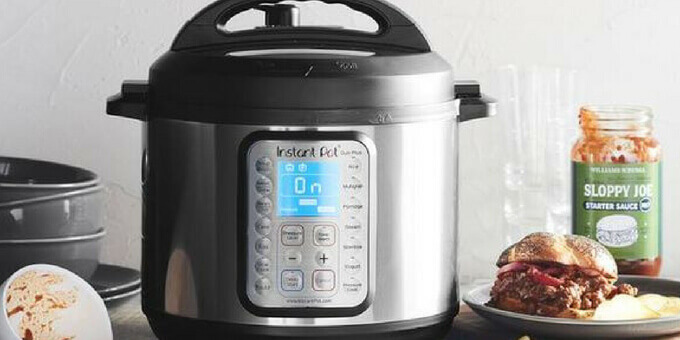 Instant-Pot-Sizes-duo-plus-9-in-1-pressurecookertips.com