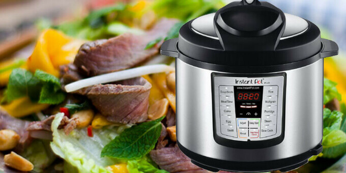 Instant-Pot-Sizes-lux-6in1-pressurecookertips.com