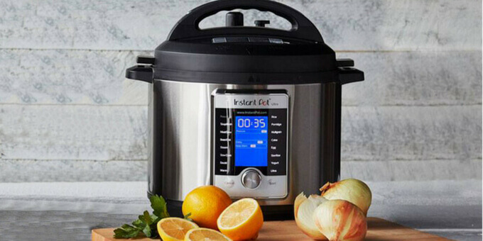 Instant-Pot-Sizes-ultra-10-in-1-pressurecookertips.com