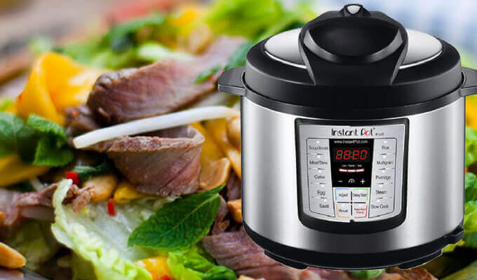 instant-pot-7-in-1-vs-6-in-1-compare-pressurecookertips.com