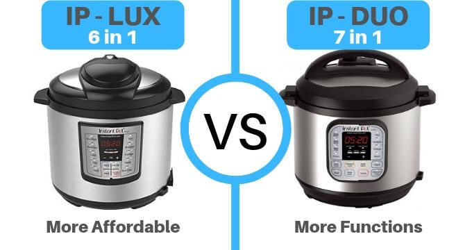 instant-pot-duo-7-in-1-vs-lux-6-in-1-lux-vs-duo-pressurecookertips.com
