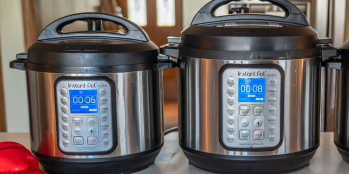 instant-pot-sizes-8-quarts-pressurecookertips.com