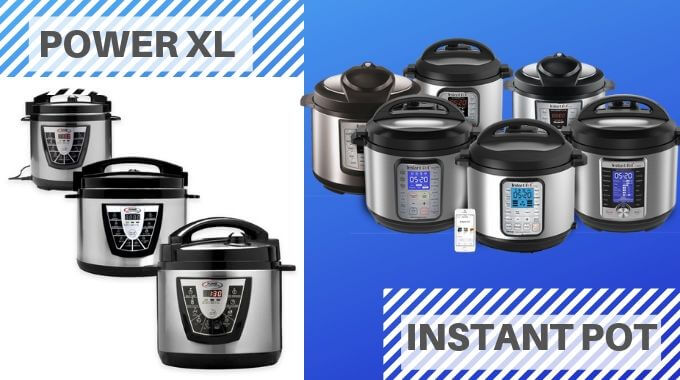 instant-pot-vs-POWER- pressure-cooker-XL-pressurecookertips.com