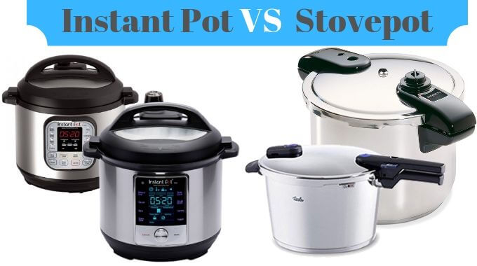 instant-pot-vs-Stovepot-pressure-cooker-pressurecookertips.com