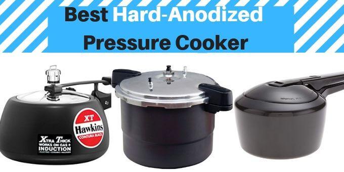 Best-Hard-Anodized-Pressure-Cooker-reviews-pressurecookertips.com