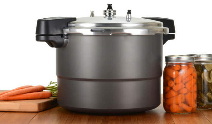 Best-Pressure-Canner-best-reviews-pressurecookertips.com