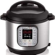 Best-Pressure-Cooker-reviews-pressurecookertips.com