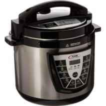 Best-Pressure-Cookers-pressurecookertips.com
