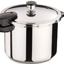 Best-Pressure-Cookers-reviews-pressurecookertips.com