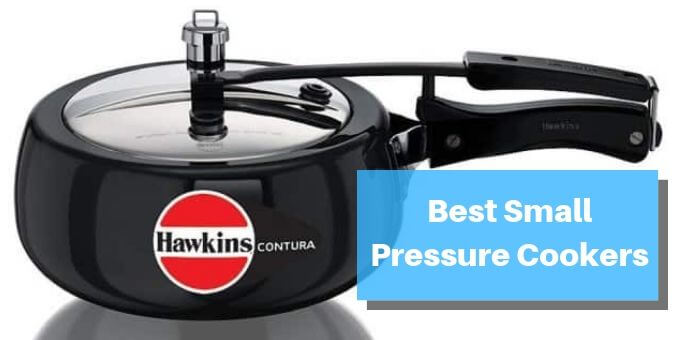 Best-Small-Pressure-Cookers-pressurecookertips.com