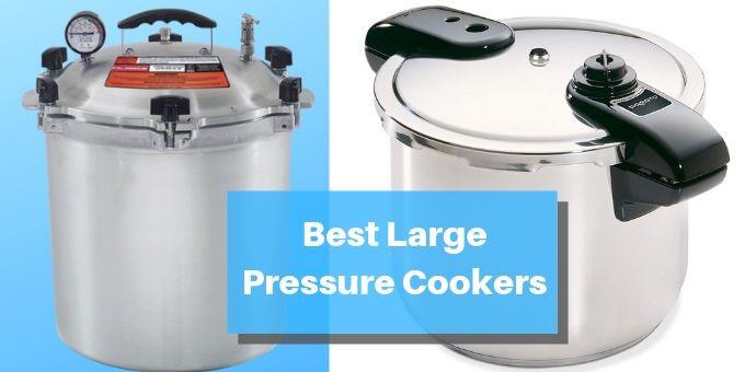 Best-large-Pressure-Cookers-pressurecookertips.com