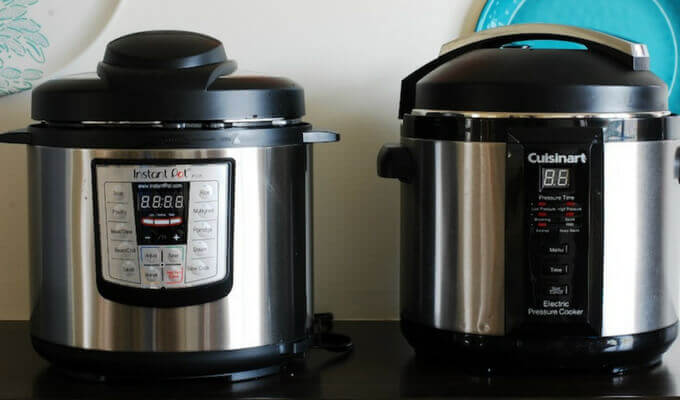 Cuisinart-Pressure-Cooker-Reviews-instant-pot-pressurecookertips.com