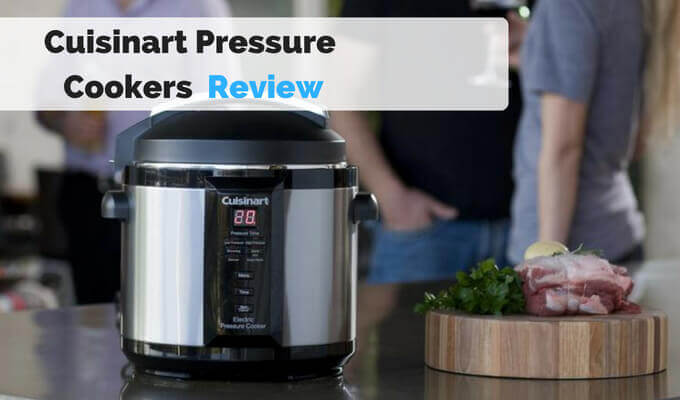 Cuisinart-Pressure-Cooker-Reviews-pressurecookertips.com