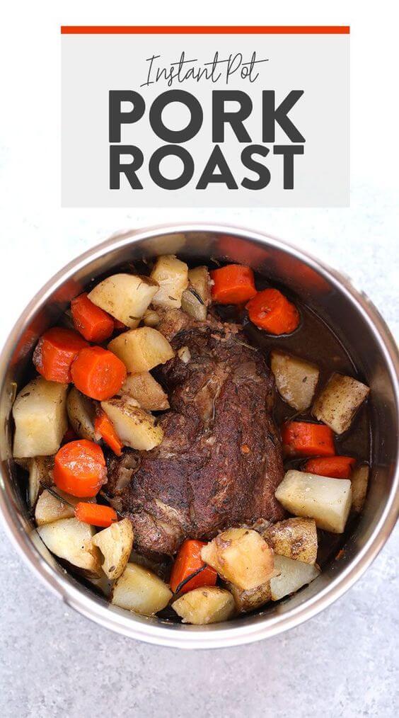 Instant-Pot-Pork-Roast-2019-pressurecookertips.com