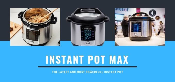 Instant-Pot-max-review-pressurecookertips.com