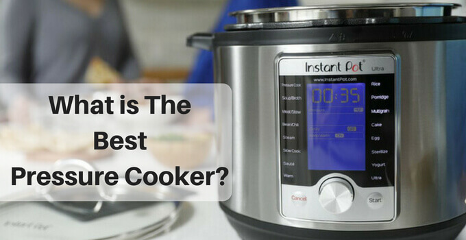 Best-Pressure-Cooker-pressurecookertips.com