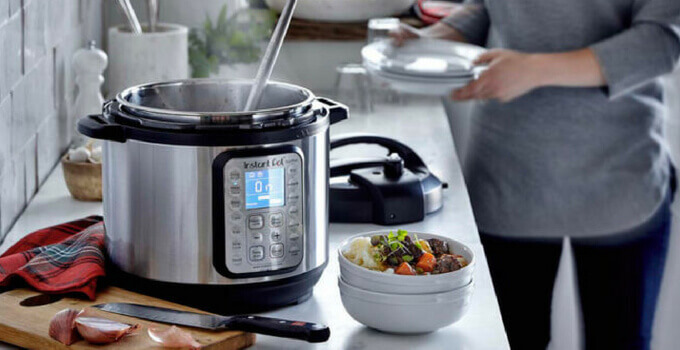 best-pressure-cooker-to-buy-2019-pressurecookertips.com