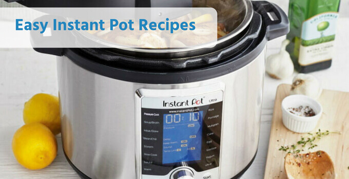 easy-instant-pot-recipes-2019-pressurecookertips.com
